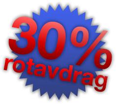 Rotavdrag-logo